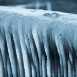 Nyon sous la glace 3