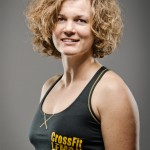 CrossFitLeman-Gretchen