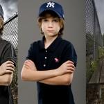 Baseballer-NicolasFeret-beforeafter