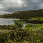 Scotland2012_0004