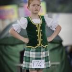 Scotland2012_0008