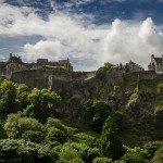 Scotland2012_0019