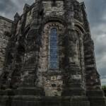 Scotland2012_0020
