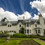 Scotland2012_0021