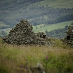 Scotland2012_0028