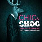 ChicChoc-AfficheFlyer-ok