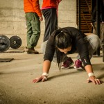 M4XCrossfit-08122012_0072-158