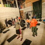 M4XCrossfit-08122012_0072-218