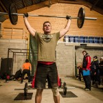 M4XCrossfit-08122012_0072-276