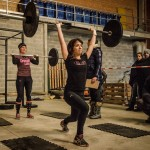 M4XCrossfit-08122012_0072-306