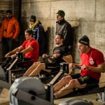 M4XCrossfit-08122012_0072-79