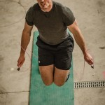 M4XCrossfit-08122012_0073-336