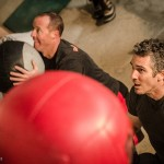 M4XCrossfit-08122012_0073-352