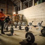 M4XCrossfit-08122012_0073-423