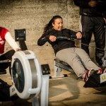 M4XCrossfit-08122012_0073-487