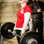 M4XCrossfit-08122012_0073-547