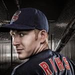 Baseballer2-sportserie-NicolasFeret