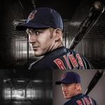Baseballer2-sportserie-NicolasFeret-beforeafter