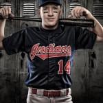 Baseballer3-sportserie-NicolasFeret