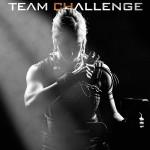 CrossFitLeman-TeamCHallenge-2013.indd