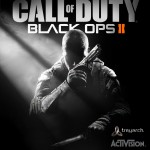 black-ops-2-cover-art-bo2-cod