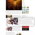 Napp-imageoftheweek-nicolasferet