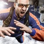SkyDiver2 - NicolasFeret