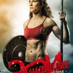 CrossFit-TeamCHallenge-Female-2014